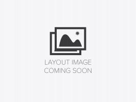 Beispielbild Bannerrahmen Premium