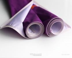 Beispielbild Textil- und Stoffdrucke