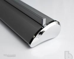 Beispielbild Roll-Up Premium 100