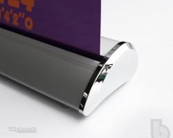 Beispielbild Roll-Up Premium 85