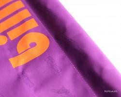 Beispielbild Blockout Banner